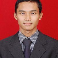 Achmad Fachruddin, S.E., M.Si.