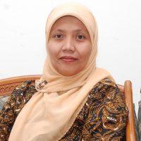 Dr. Susanawati, S.P., M.P.