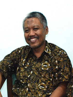 Dr. Ir. Widodo, M.P.