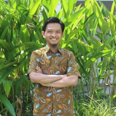 Gambar Foto